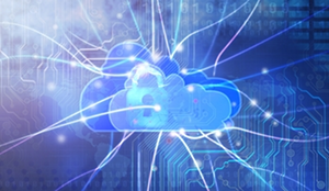 The Top of the Cloud: Where clear software solutions to daily issues exist